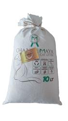 Chance Maya - Chance Maya GOLD 10 LT
