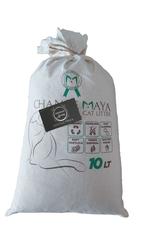 - Chance Maya PREMİUM 10 LT